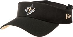 New Era Men's New Orleans Saints Onfield Visor