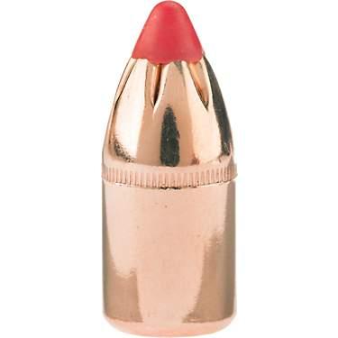 Reloading Bullets | Bullets For Reloading, Reload Bullets