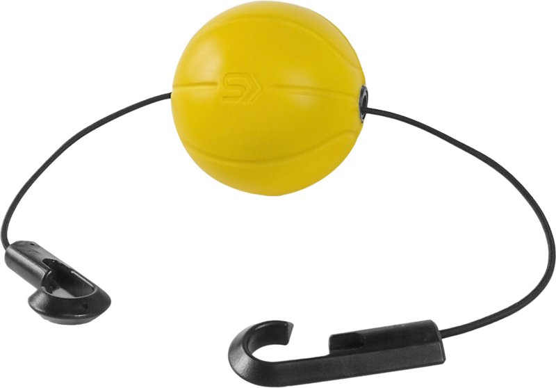 Sklz Shooting Target Black - Basketball Accessories at Academy Sports thumbnail