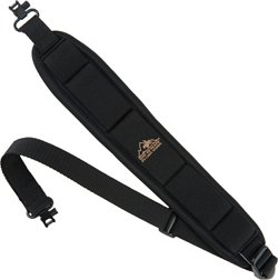 Butler Creek Comfort Stretch Firearm Sling
