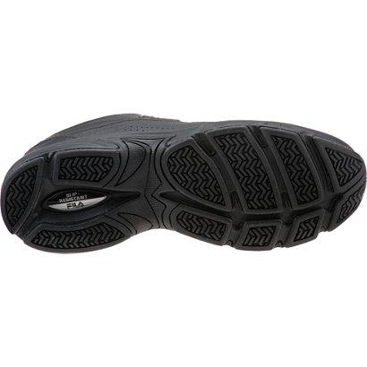 7a6fdbbb9230 Fila™ Men s Memory Workshift Work Shoes