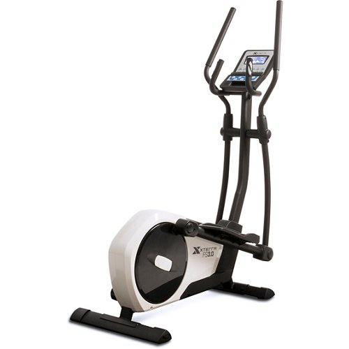 XTERRA FS3.0 Elliptical