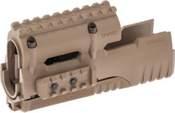 Mission First Tactical Tekko™ AK-47 Internal Rail System