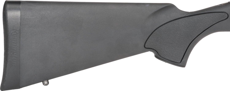 Remington 700 ADL .30-06 Springfield Bolt-Action Centerfire Rifle - view number 1