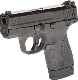 Smith & Wesson M&P Shield .40 S&W Pistol