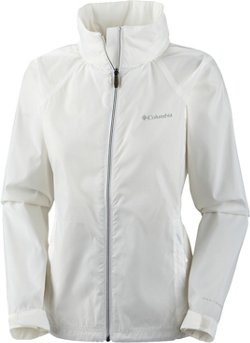 Columbia Sportswear Women's Switchback Jacket