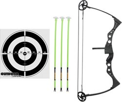 Compound Bow Set