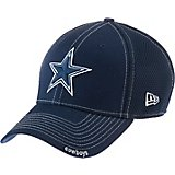 52a4d9a62 Men s Dallas Cowboys 39Thirty Team Neo Cap Quick View. New Era