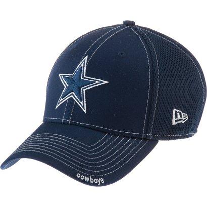 78968e4ff26 ... 39Thirty Team Neo Cap. Dallas Cowboys Headwear. Hover Click to enlarge