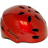 Razor® Kids' V17 Helmet