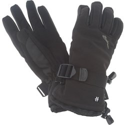 Women's HeatWave Zenith Gloves