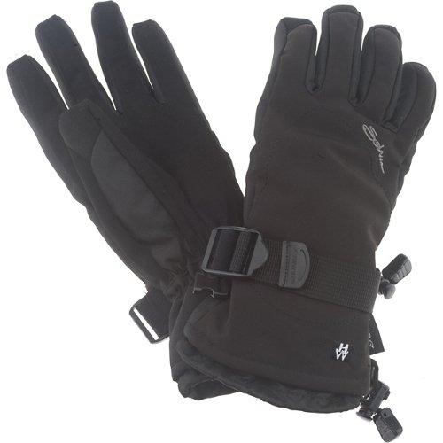 Seirus Women's HeatWave Zenith Gloves