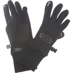 Women's SoundTouch Original All Weather Gloves