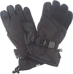 Seirus Men's Heatwave GORE-TEX Cornice Gloves
