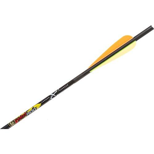 Carbon Express® Carbon Hot Rod Crossbolt