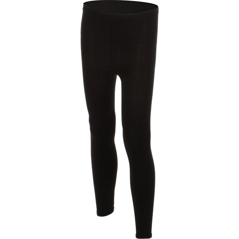 Terramar Women's Hottoties 3.0 Performance Legging Black, Large – Men's Thermals at Academy Sports