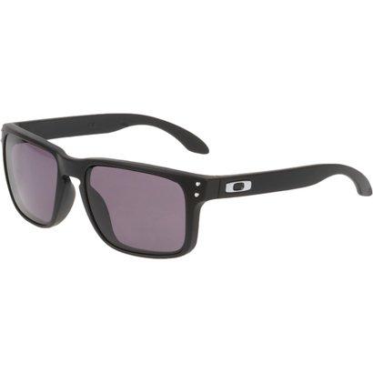... Oakley Holbrook Sunglasses. Men s Sunglasses. Hover Click to enlarge 590d6b1168