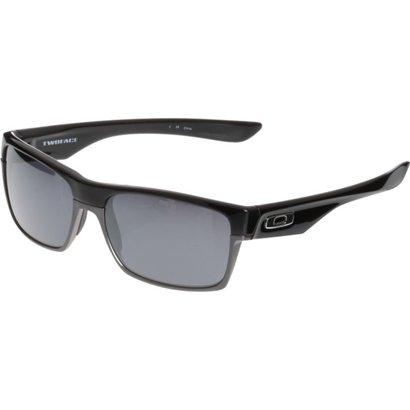676697b3be4 Oakley Sunglasses. Hover Click to enlarge