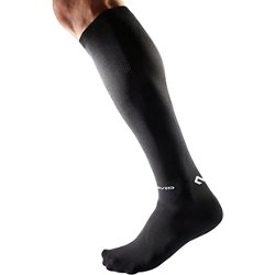 Rebound Compression Socks
