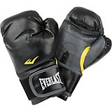 Everlast® Classic Training Glove