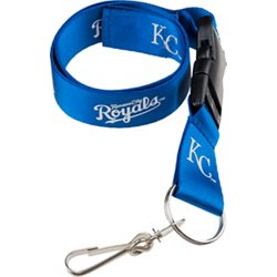 Pro Specialties Group Kansas City Royals