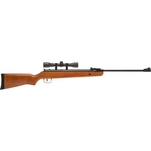 Daisy Winchester Air Rifle