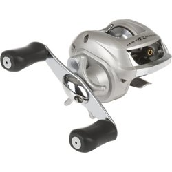 Mettle MT2 Baitcast Reel Right-handed