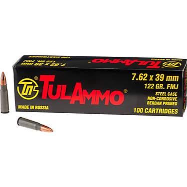 Bulk Ammunition   Bulk Ammo For Sale 9mm,  223, 5 56, 7 62