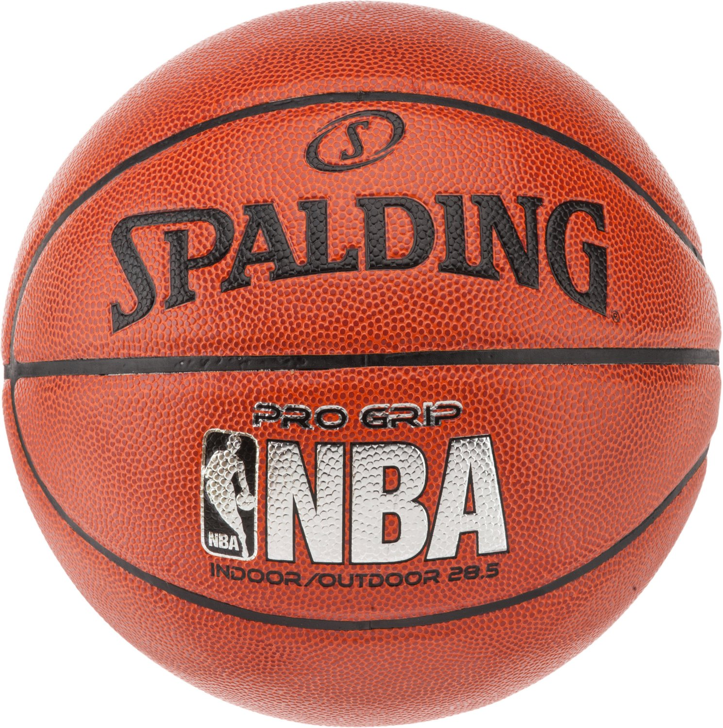 4f305f08d Display product reviews for Spalding NBA Pro Grip Indoor/Outdoor Composite  Basketball