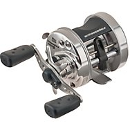 Fishing Reels by Abu Garcia