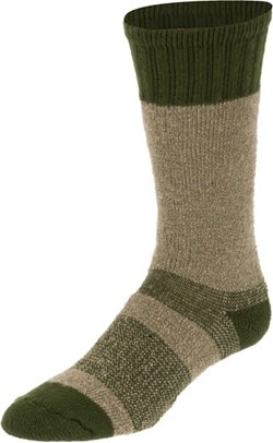 Magellan Rugged Outdoor Socks 2 Pack