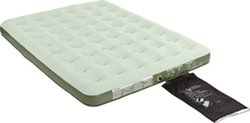 Coleman® Quickbed® Single High Queen-Size Airbed
