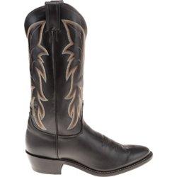 Men's Royal Cowhide Western Boots