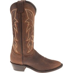 Men's Bay Apache Western Boots