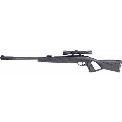 Gamo Whisper CFR .177 Caliber Fixed-Barrel Air Rifle