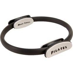 Stamina Workout Accessories