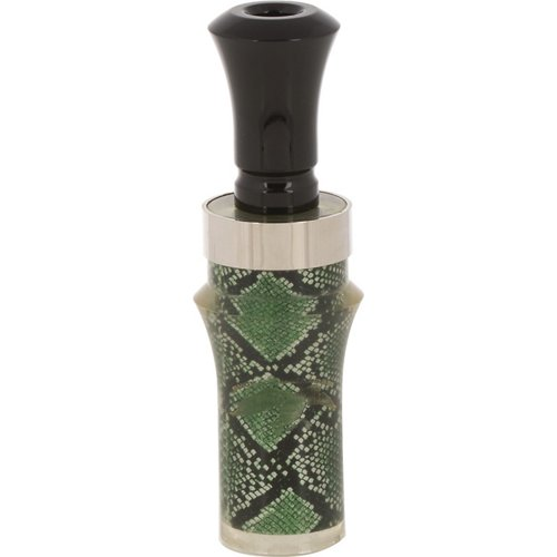 Duck Commander Cold Blooded Diamondback Duck Call