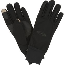 Women's SoundTouch Hyperlite All Weather Gloves