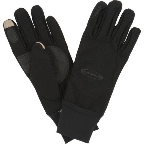 Seirus Women's SoundTouch Hyperlite All Weather Gloves