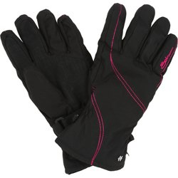 Women's HeatWave MsBehave Gloves