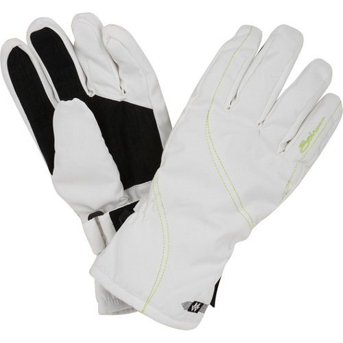 Seirus Women's HeatWave MsBehave Gloves