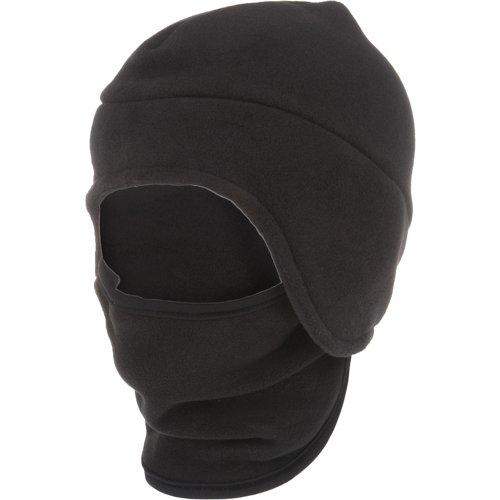 Seirus Adults' Quick Draw Original Face Mask