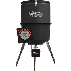 Trophy Hunter 225-lb Tripod Feeder