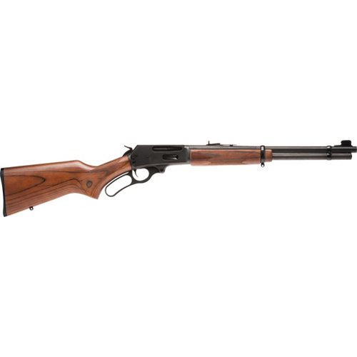 Marlin® 336 Compact .30-30 Win. Lever-Action Rifle