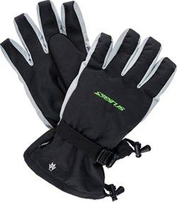 Seirus Men's HeatWave Accel Gloves