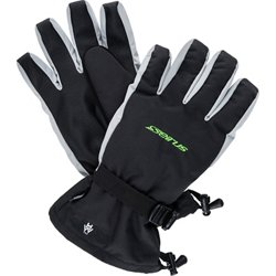 Men's HeatWave Accel Gloves