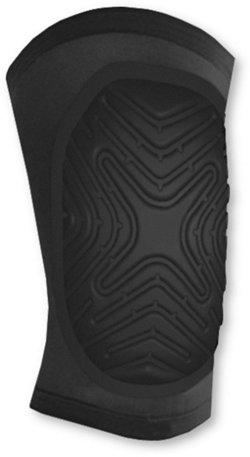 adidas™ Wrestling Kneepad
