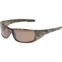 Spiderwire® Men's Fishing Sunglasses