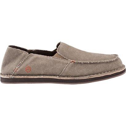 e160331da11f ... Magellan Outdoors Men s Vera Cruz Casual Shoes. Men s Casual Shoes.  Hover Click to enlarge