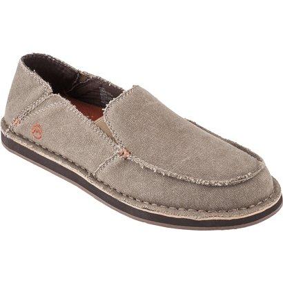 212dbf1d3c7 Magellan Outdoors Men s Vera Cruz Casual Shoes